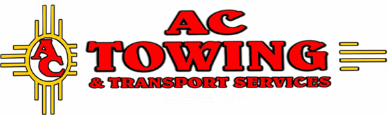 Towing Services Taos Transport - Towing